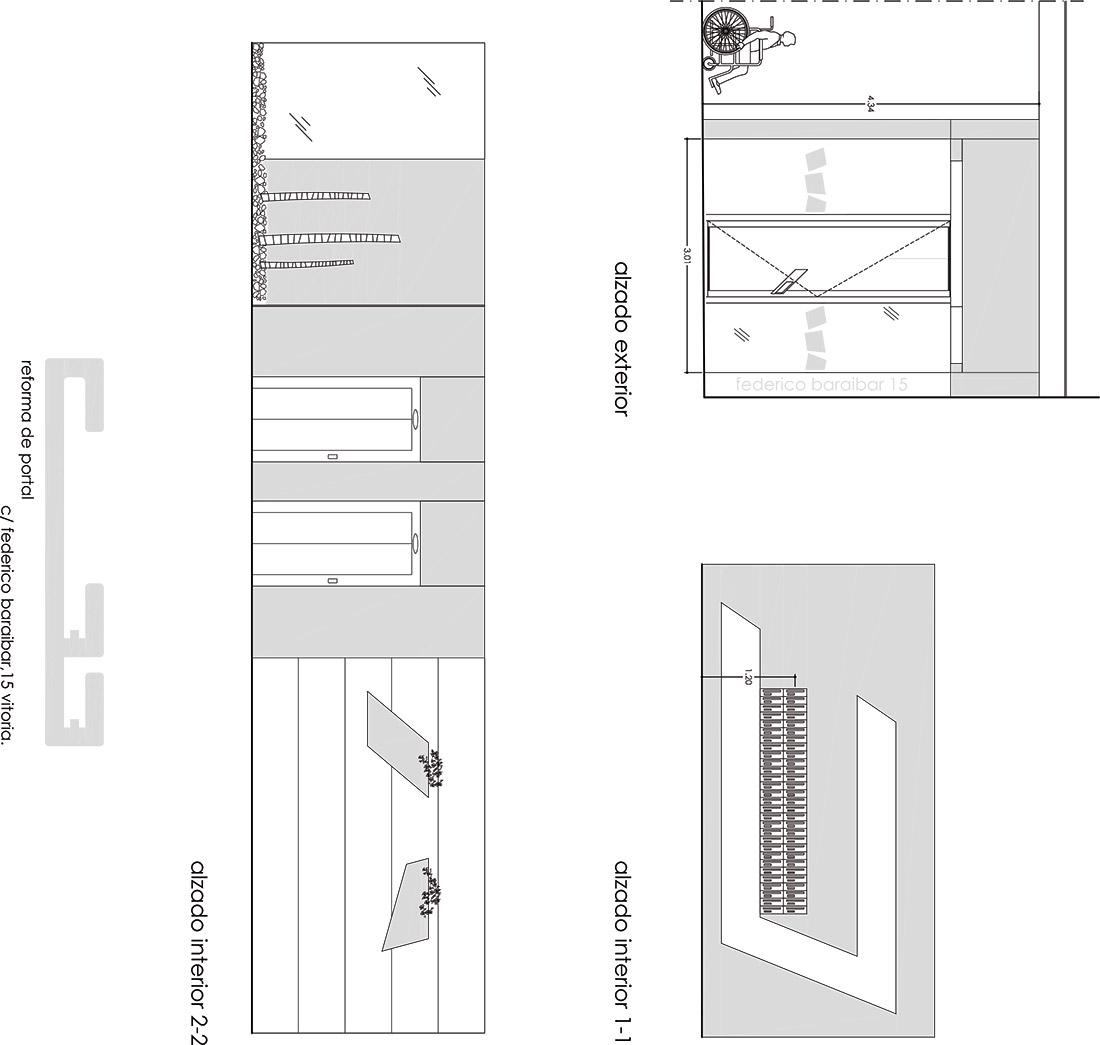 Plano-02-Federico-Baraibar-15